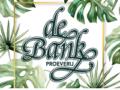 Logo De Bank